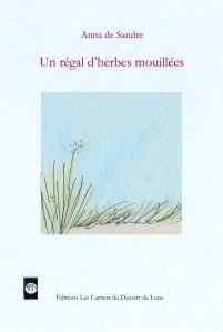 regal-herbes
