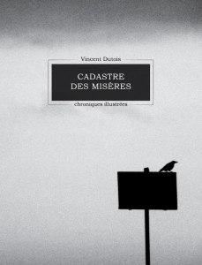 catalogue10