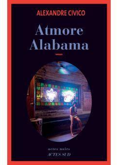 CVT_Atmore-Alabama_80